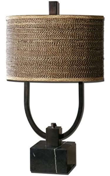 Uttermost 29491-1 Ilaria Lamp The Uttermost Co.