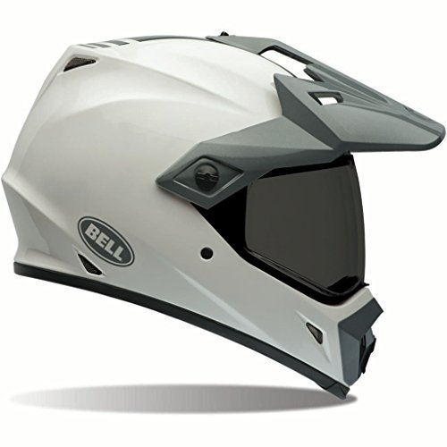 Bell Flip Up Helmet - 7