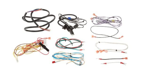 41uFAl%2BNb3L._SR600%2C315_PIWhiteStrip%2CBottomLeft%2C0%2C35_SCLZZZZZZZ_ amazon com jandy pro series wire harness, set, lrze, replacement  at virtualis.co