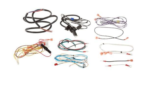 41uFAl%2BNb3L._SR600%2C315_PIWhiteStrip%2CBottomLeft%2C0%2C35_SCLZZZZZZZ_ amazon com jandy pro series wire harness, set, lrze, replacement  at reclaimingppi.co