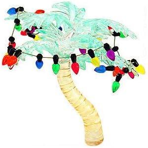 41uFAs5QeeL._SS300_ 500+ Beach Christmas Ornaments and Nautical Christmas Ornaments