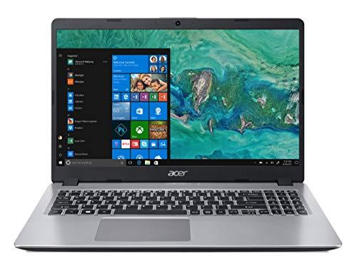 Acer Aspire 5 Slim 15.6