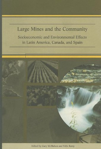 large-mines-and-the-community-socioeconomic-and-environmental-effects-in-latin-america-canada-and-sp