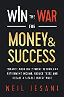 Win the War for Money and Success Front Cover
