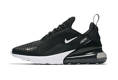 NIKE hot Running Multicolore Punc 103 Homme Compétition de Air White Max Chaussures 270 White HqHrRw
