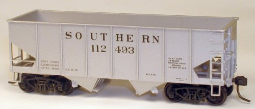 Accurail 2572 SOU HO Kit USRA 55-Ton Twin Hopper