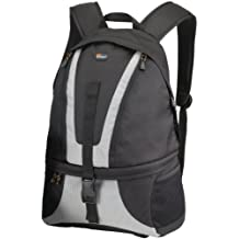 Lowepro LP36329 Orion DayPack 200 - Gray