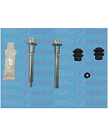 brake calliper Autofren Seinsa D42018/Repair Kit