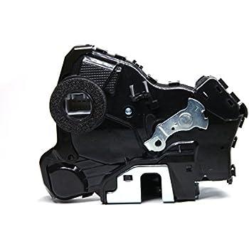 69040-42250 69040-0C050 Door Lock Actuator Front Driver Left Side 931-401 Power Door Lock Actuator Latch Front Driver Side Compatible with Lexus Scion Toyota #69040-0C050 6904006180 69040-06180