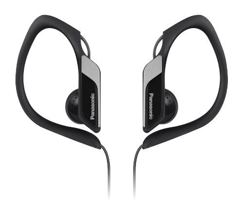 Panasonic Sports Clip Earbud