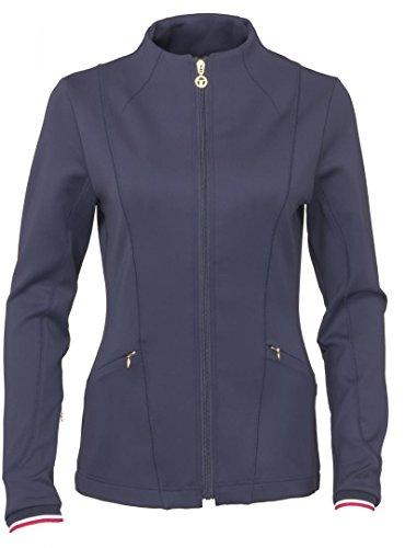 Toggi Adria Nuit Jacket Mid Bleu Layer wxwpnYPFqr