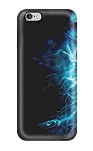 RonaldChadLund Case Cover Protector Specially Made For Iphone 6 Plus Free Phone