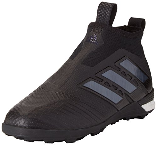 adidas Core Core Chaussures de Homme Football 17 TF Purecontrol Black Ace Black Core Black Multicolore Tango r7wqr6