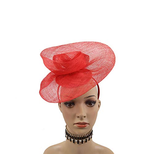 fb0b04cb Fascinators - Page 2 - Blowout Sale! Save up to 66% | Pieces of a Dream  Gifts