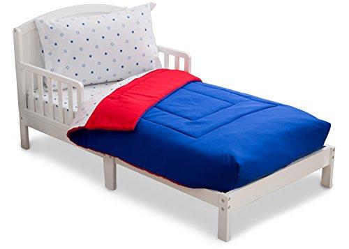 Delta Children Reversible Comforter Pillowcase product image