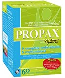 Nutritional Therapeutics - Propax with NT Factor, 60 Packets