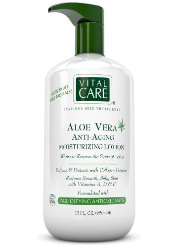 Vital Body Care - 4