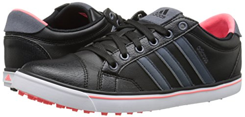 Pictures of adidas Women's W Adicross IV Golf Shoe 9 M US 4