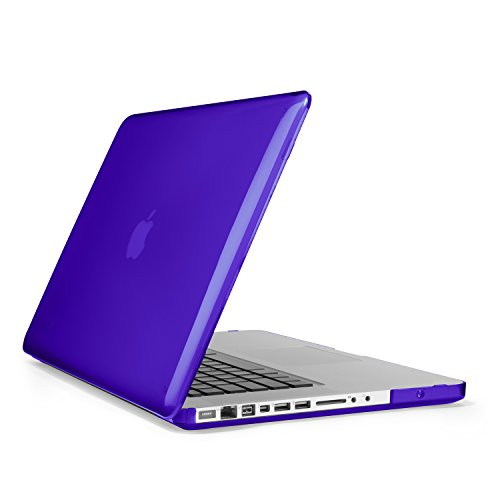 Speck Products SmartShell Case for MacBook Pro 13-Inch, Ultr