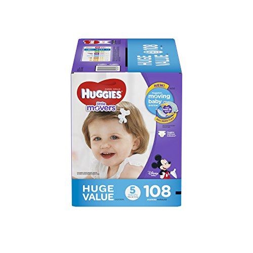 huggies-little-movers-diapers-size-5-108-count