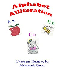 Alphabet Alliteration