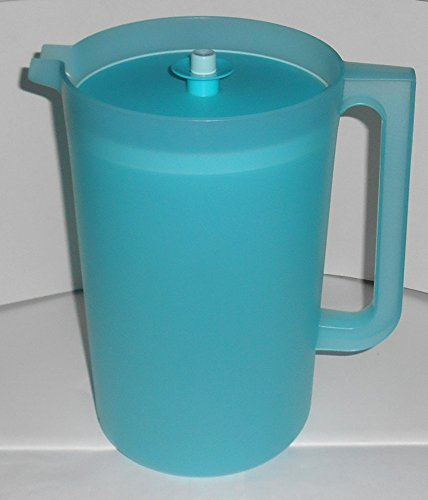 tupperware pitcher classic - 7