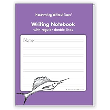 Abilitations Hi-Write Beginner Paper, Level 1, Pack of 100