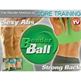 Bender Ball Mini Ab Ball