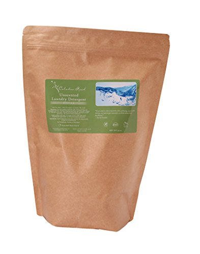 celadon-road-unscented-laundry-detergent-refill-all-natural-ingredients-made-in-usa-ultra-concentrat