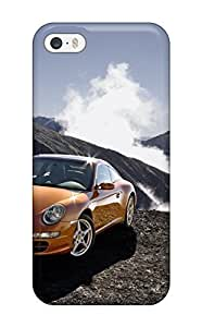 High Quality NXwmSCd4238Qfsuh Vehicles Car Cars Other Tpu Case For Iphone 5/5s