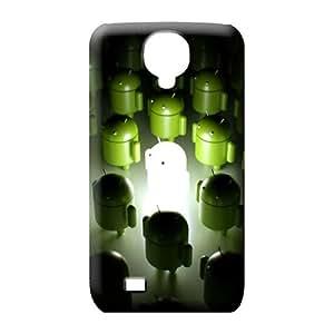 samsung galaxy s4 Shock-dirt Eco-friendly Packaging Eco-friendly Packaging cell phone covers Toronto Raptors