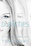 Duplicities (Imaginations Book 2)