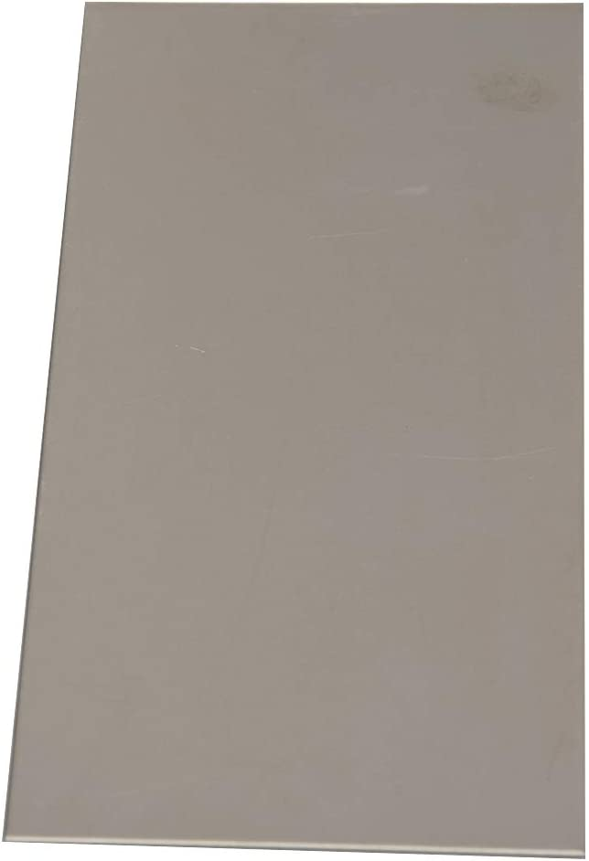 New Thin Diamond Square Sharpening Tool Stone Plate Whetstone 80-3000 Grit