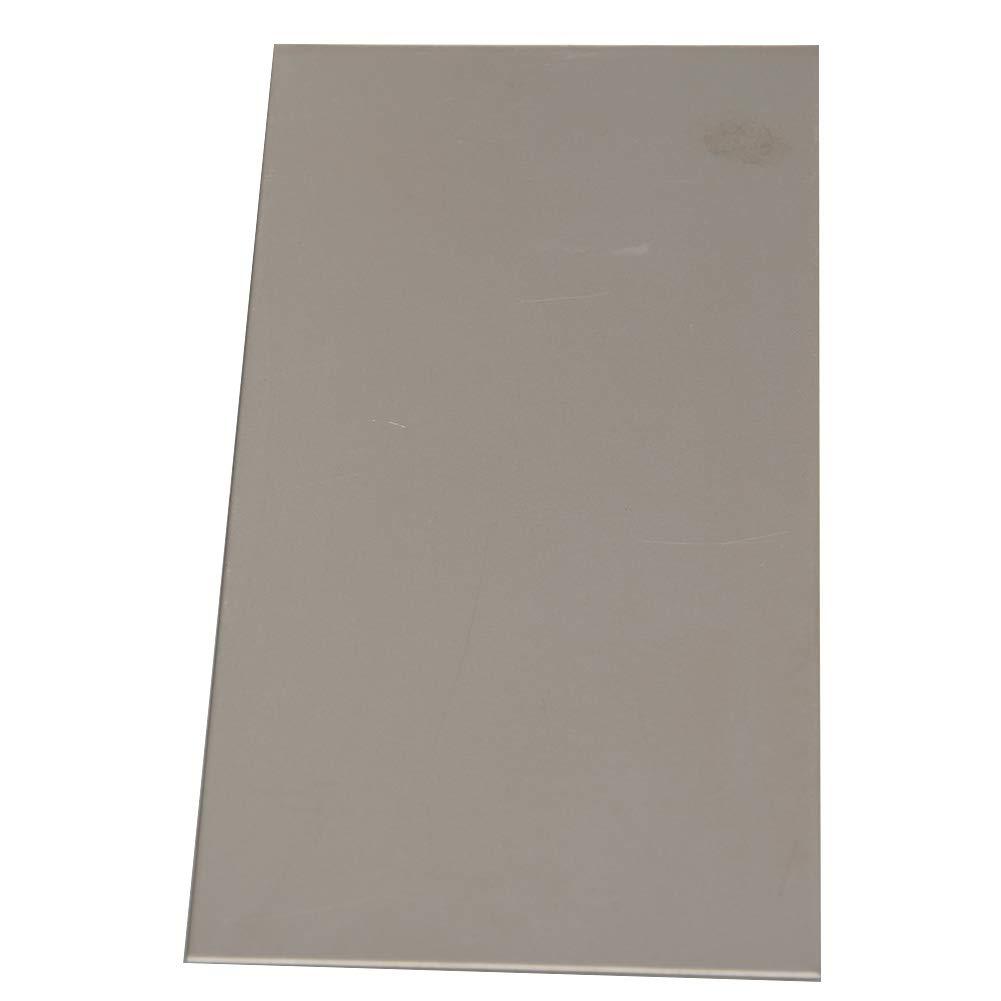 New Thin Diamond Square Sharpening Tool Stone Plate Whetstone 80-3000 Grit 800 Grit