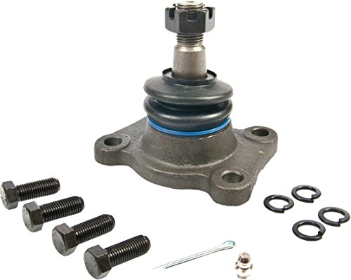 Proforged 101-10260 Greasable Front Lower Ball Joint - 4WD