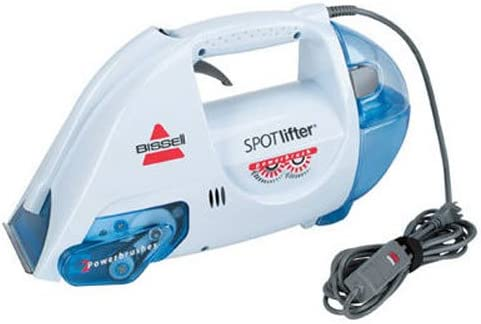 Bissell 1716B Spotlifter Deep Cleaner
