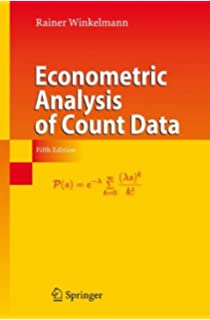Amazon regression analysis of count data econometric society customers who viewed this item also viewed fandeluxe Gallery
