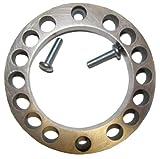 70-020-0101 Rotor Kit 1/2' Fits 75-175k BTU ProTemp Pinnacle Kerosene Forced Air Heaters