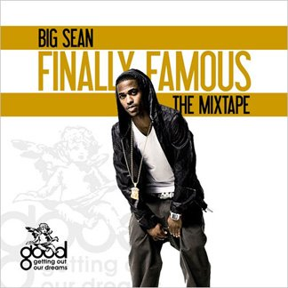 best of big sean mixtape download