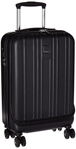 hedgren-boarding-s-20hardside-luggage-black