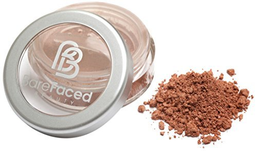 barefaced-beauty-natural-mineral-bronzer-4-g-sunkissed-angel-by-barefaced-beauty