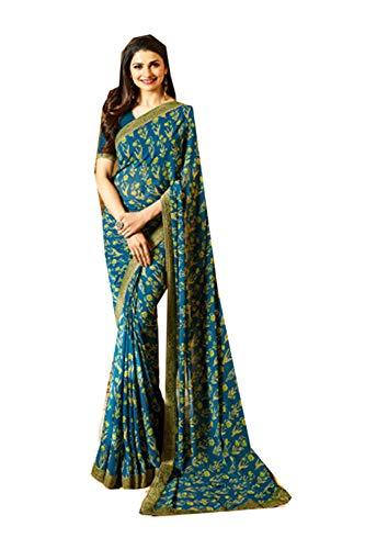 Sari Indiani Sarees Rama Partywear Progettista Da Tradizionale Donne Etnica Facioun AqRxxn0