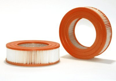 QTY 4 AFE 6022 NAPA DIRECT REPLACEMENT, AIR FILTER by Aftermarket Filtration Experts