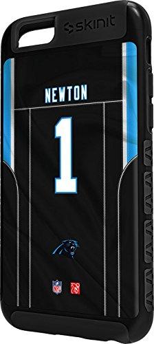 NFL - Cam Newton Carolina Panthers - iPhone 6 Cargo Case