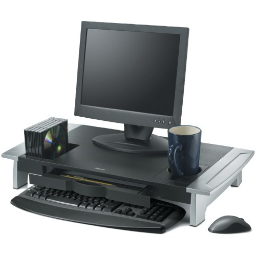 Fellowes Premium Monitor ()