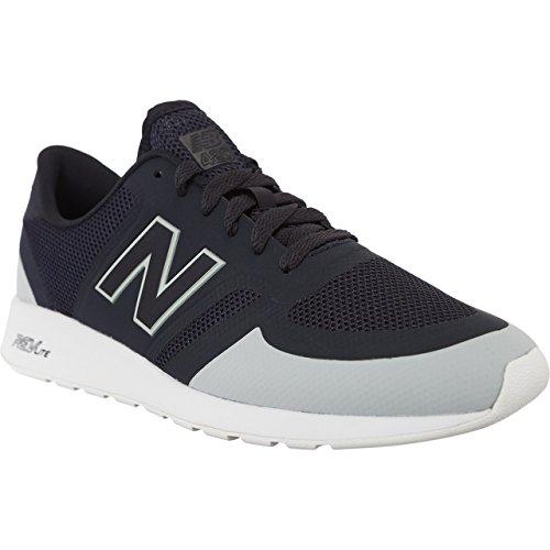 Baskets New Balance MRL420 GB 43 Noir
