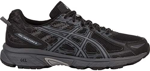 ASICS Men's Gel-Venture 6 Running Shoe 2