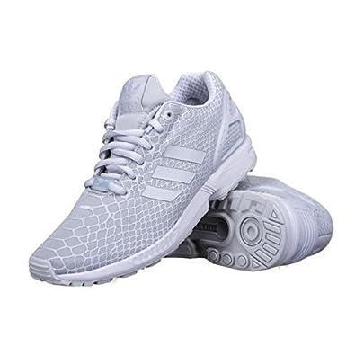 Techfit Schuhe Originals Adidas 40Grau Stream Herren Sneaker xWordCeB