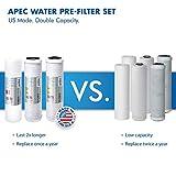 APEC WFS-1000 Super Capacity Premium Quality 3