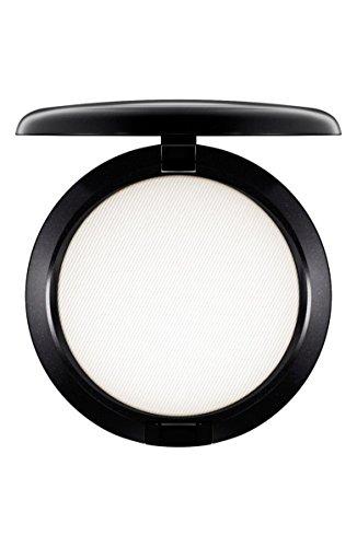 MAC Prep + Prime Transparent Pressed Powder (Best Setting Powder Uk)